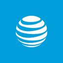 AT&T Retailer